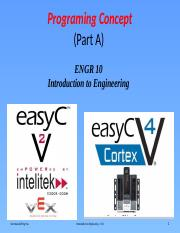 12-Programming-Concepts-part-A