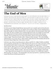 Rosin_End+of+Men-1