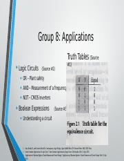 Applications.pptx