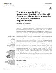 The_Attachment_Doll_Play_Assessment_Pred.pdf
