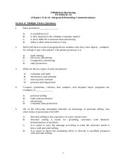Tutorial_10_Chap_13_14_students.doc
