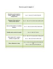 Exercices-suggeres-CH2.pdf