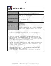 WHS and Risk Management_Assessment 2_v1.3.pdf