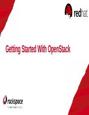 Getting-Started-With-OpenStack-Icehouse-v2.pptx