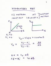 kinematics equations.pdf