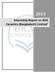 112-033-0-45 docx - INTERNSHIP REPORT ON IMPRESS-NEWTEX COMPOSITE