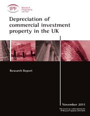 Depreciation_of_commercial_investment_property_in_the_UK_November_2011[1].pdf