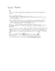 110_1_Quiz2-Question1