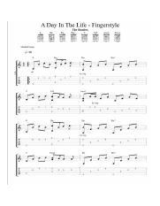 A-Day-In-The-Life-Fingerstyle-Page-1.jpg