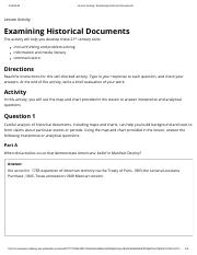 Reading and Writing Essays about History_ Tutorial.pdf