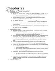 Unit 11 Guided Notes.docx