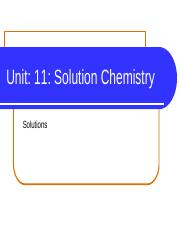 Solubility-power-point.ppt