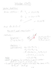 4_pdfsam_Chapter_3_Lecture_Notes