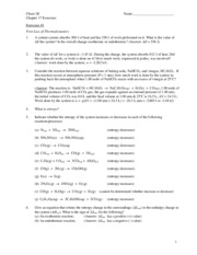 Chem-1B-Chapter-17-Exercises-with-answers.pdf