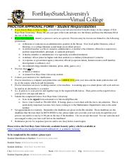 PROCTOR APPROVAL FORM colwell fall 17.docx