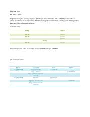 foro3_analisis_contable.docx
