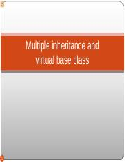 13 - Multiple Inheritance.pdf