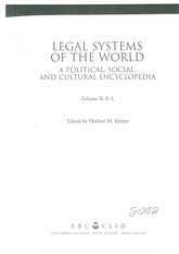 Lebanon_s_Political_and_Legal_System_-_Kritzer