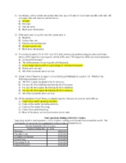SM+121+Fall+2012+Exam+2+Answer+Key