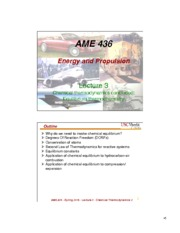 AME436-lecture3