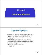 134612366-FAN-BLOWER-pdf pdf - PDHonline Course M213(4 PDH