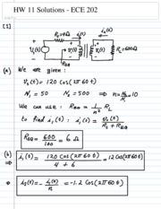 ece 201 purdue homework solutions