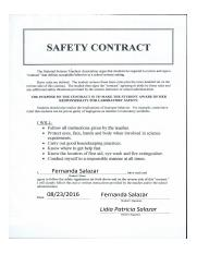 safety_contract_pg1 (1).jpg