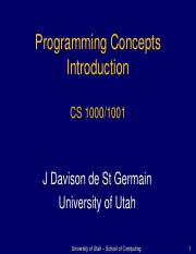 cs1000_S16_Lecture_2
