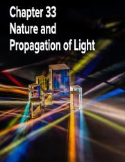 Lec13-1 Nature and Propagation of Light.pdf