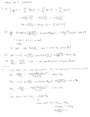chem160.problemset4answers