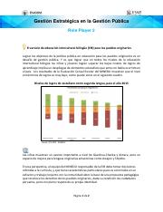 Caso Role Player 2.pdf