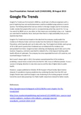 154101006_Google_Flu_Trends