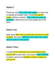 Edited - Naomi Walker - Stations Activity Word Problems 1.pdf