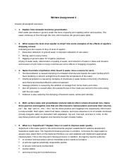 CHE-101_assignment_sheet_WA4 (1).rtf