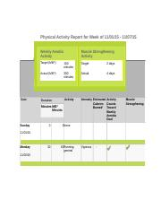PhysicalActivityReport.doc