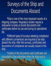 Maritime Law 3.ppt
