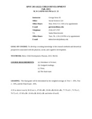 APSY203 Syllabus_Fall_2013_-4