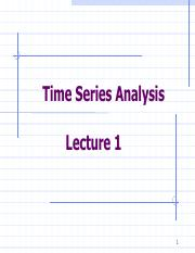 ww Lecture 1 Introduction and examples.pdf
