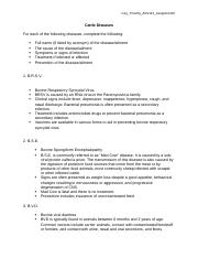 AVS 112 - Assignment 3 - Answer Document.docx