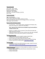 need to purchase an thesis proposal Premium Custom writing ASA Academic