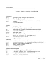 Writing_Assignment_2.rubric.2016.pdf