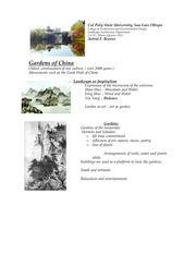 Chinese_Gardens_Lecture11
