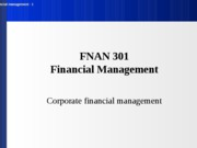 01%20corporate%20financial%20management