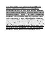 CORPORATE  GOVERNANCE, AND BUSINESS LAW_0055.docx