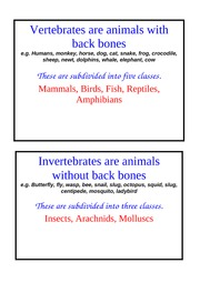 classifying_organisms_display_text