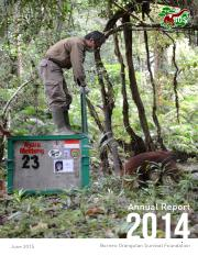 Annual-Report-2014_Eng