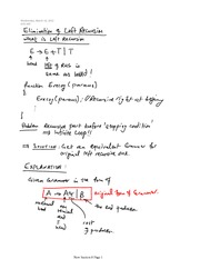 CS419_LECTURE NOTES_9