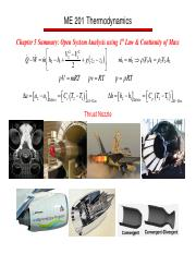 thermod chapter3 ideal gas pdf That of an ideal gas at the same volume and temperature this topic is   advances in thermodynamics of the van der waals fluid david c johnston  chapter 3.