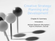 creativestrategy-121115222535-phpapp02