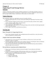 Lesson_Plan_Chapter_08.docx